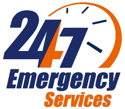 24 7 Emergency Dallas Plumber
