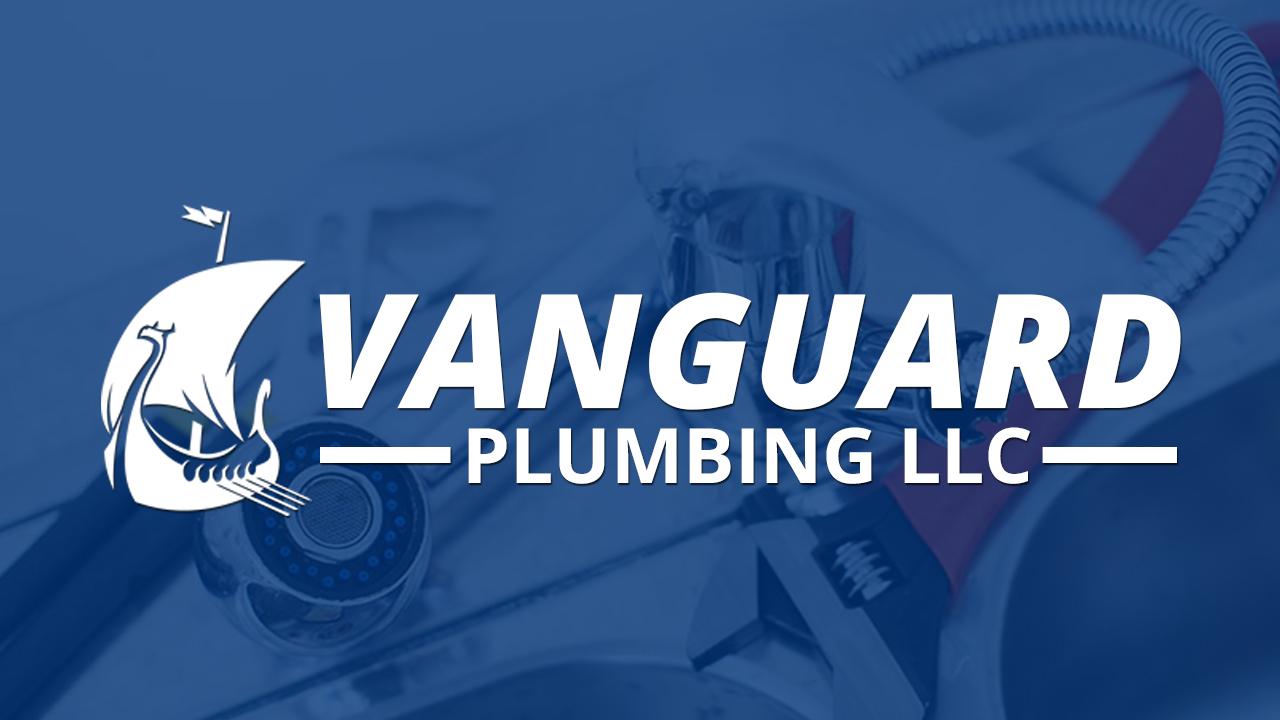 Happy Valley Residential Plumber - Vanguard Plumbing (503) 966-2566